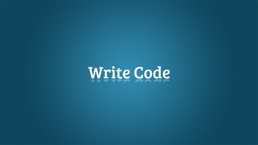 65 Programming Hd Wallpapers Python And Other Coding Wallpapers