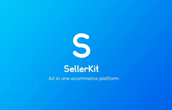 Sellerkit Shopping Cart Plugin