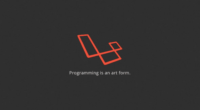 Code Wallpaper - Programming is an Art