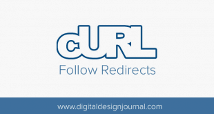 curl follow redirects