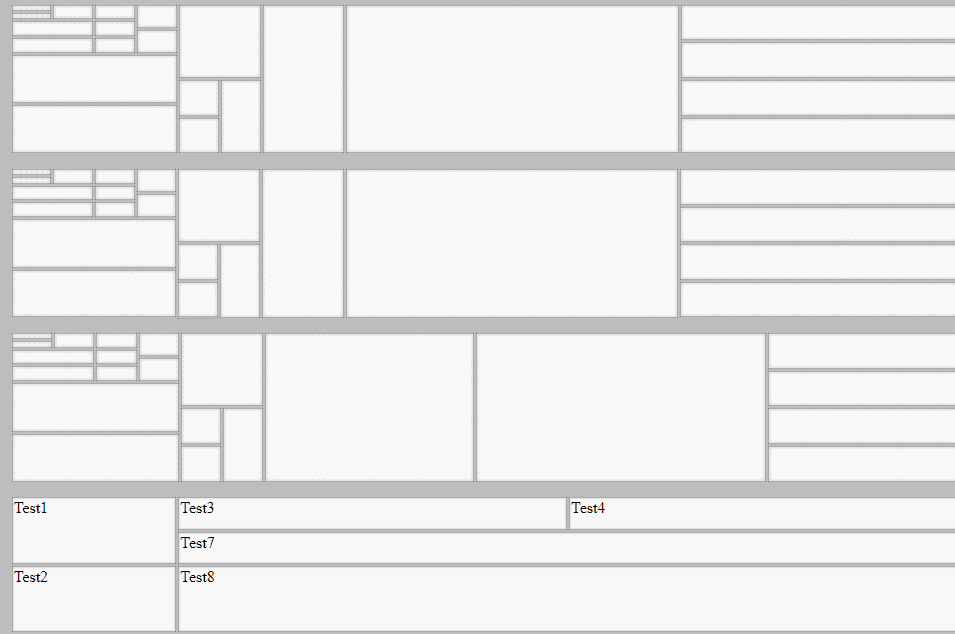 Draggable and Resizable DIV Jquery