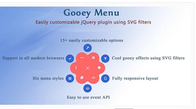 Gooey-Menu-Cool-gooey-effects-Menu-with-jQuery-SVG