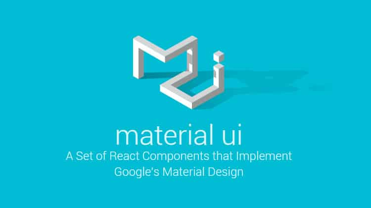 Best Collection of Material Design UI Kit