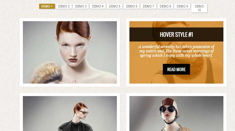 Original-Hover-Effects-with-CSS3