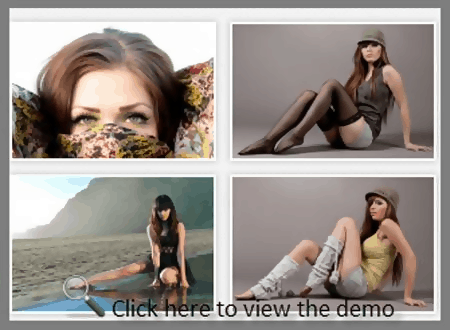 image hover effects bootstrap