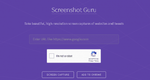 screen capture javascript jquary plugins