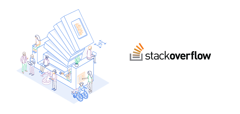 Search Stack Overflow