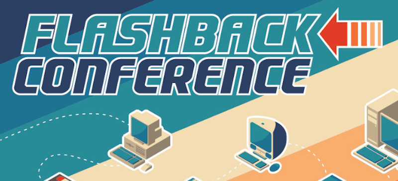 The 2020 Flashback Conference