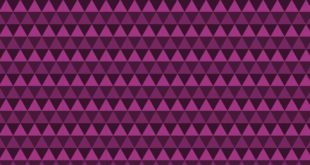 free css triangle background