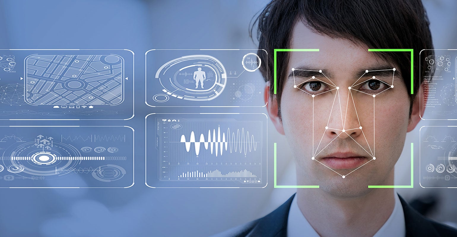 Harmful Effects of Facial Recognition Technolgy