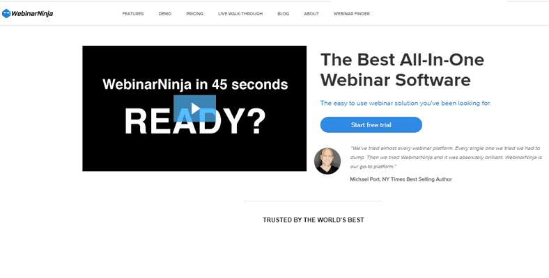 Best Webinar Software Webinar_Ninja copy