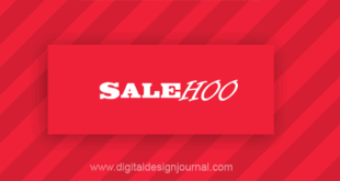 Salehoo Coupon Code