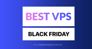 VPS Black Friday
